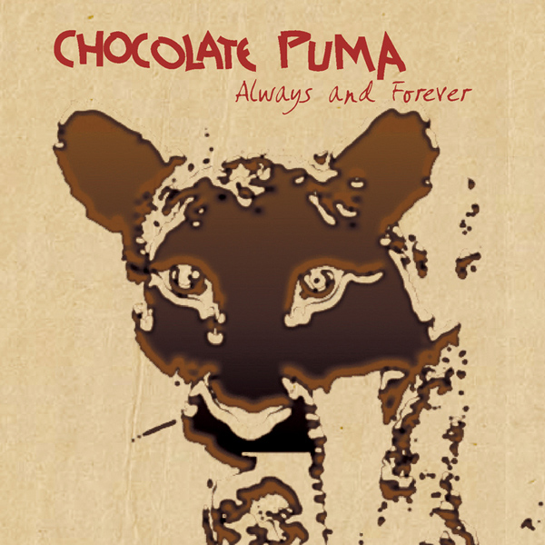 Chocolate puma sexy girl mp3