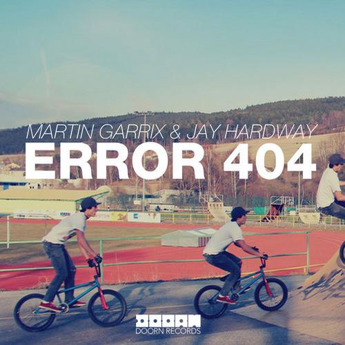 Скачать песню martin garrix jay hardway wizard yellow claw remix