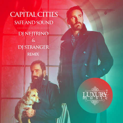 Safe and sound capital cities remix mp3 download / Crashes-else gq